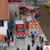 06-04-2014_biberach_erolzheim_feuerwehr_einweihung_vrw_feuerwewhrgeraetehaus_groll_new-facts-eu20140406_0031