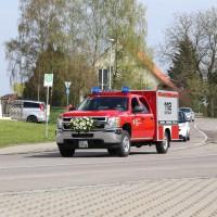 06-04-2014_biberach_erolzheim_feuerwehr_einweihung_vrw_feuerwewhrgeraetehaus_groll_new-facts-eu20140406_0045