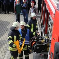 06-04-2014_biberach_erolzheim_feuerwehr_einweihung_vrw_feuerwewhrgeraetehaus_groll_new-facts-eu20140406_0063