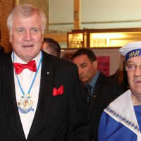 07-02-2014_memmingen_br_schwaben-weissblau_seehofer_groll_poeppel_new-facts-eu20140207_0061