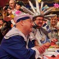 07-02-2014_memmingen_br_schwaben-weissblau_seehofer_groll_poeppel_new-facts-eu20140207_0063