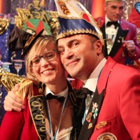 07-02-2014_memmingen_br_schwaben-weissblau_seehofer_groll_poeppel_new-facts-eu20140208_0042