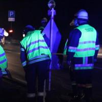 08-01-2014_unterallgau_turkheim_irsingen_unfall-gegenverkehr_feuerwehr_poeppel_new-facts-eu20140108_0005