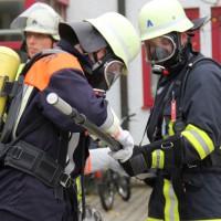 08-10-2013_memmingen_sfsg_standortausbildung-strahlenschutz_feuerwehr-memmingen_poeppel_new-facts-eu20131008_0002