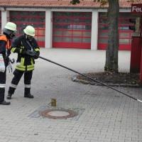08-10-2013_memmingen_sfsg_standortausbildung-strahlenschutz_feuerwehr-memmingen_poeppel_new-facts-eu20131008_0004