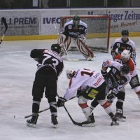 10-01-2014_ecdc-memmingen_indians_eishockey_hochstadter-ec_sieg_fuchs_new-facts-eu20140110_0008