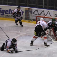 10-01-2014_ecdc-memmingen_indians_eishockey_hochstadter-ec_sieg_fuchs_new-facts-eu20140110_0039