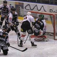 10-01-2014_ecdc-memmingen_indians_eishockey_hochstadter-ec_sieg_fuchs_new-facts-eu20140110_0040