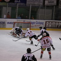 10-01-2014_ecdc-memmingen_indians_eishockey_hochstadter-ec_sieg_fuchs_new-facts-eu20140110_0077