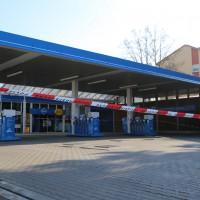 10-03-2014_memmingen_tankstellen-einbruch_aral_polizei_poeppel_new-facts-eu20140310_0008