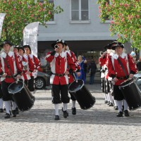 10-05-2014_memmingen_blumenkoenigin_memmingen-blueht_tanz-fest_poeppel_new-facts-eu0002