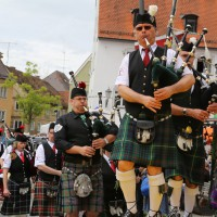 10-05-2014_memmingen_blumenkoenigin_memmingen-blueht_tanz-fest_poeppel_new-facts-eu0035