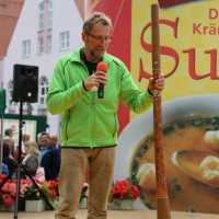 10-05-2014_memmingen_blumenkoenigin_memmingen-blueht_tanz-fest_poeppel_new-facts-eu0082