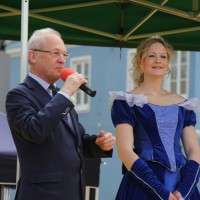 10-05-2014_memmingen_blumenkoenigin_memmingen-blueht_tanz-fest_poeppel_new-facts-eu0087