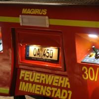 10-12-2013_oberallgäu_immenstadt_eckarts_brand_feuerwehr-immenstadt_benli_new-facts-eu20131210_0002