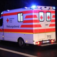 11-01-2014_bab-a7_dettingen_unfall_verletzte_feuerwehr-erolzheim_poeppel_new-facts-eu20140111_0009
