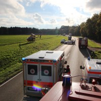 11-10-2013_b10_leipheim_unfall_obeser_new-facts-eu20131011_0004