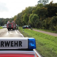 11-10-2013_b10_leipheim_unfall_obeser_new-facts-eu20131011_0006