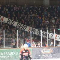 12-01-2014_allgau-derby_eishockey_indians_ecdc-memmingen_erc-sonthofen_niederlage_poeppel_new-facts-eu20140112_0043