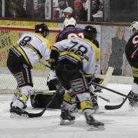 12-01-2014_allgau-derby_eishockey_indians_ecdc-memmingen_erc-sonthofen_niederlage_poeppel_new-facts-eu20140112_0056