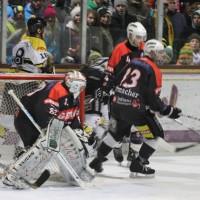 12-01-2014_allgau-derby_eishockey_indians_ecdc-memmingen_erc-sonthofen_niederlage_poeppel_new-facts-eu20140112_0059