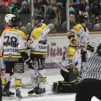12-01-2014_allgau-derby_eishockey_indians_ecdc-memmingen_erc-sonthofen_niederlage_poeppel_new-facts-eu20140112_0082