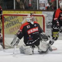 12-01-2014_allgau-derby_eishockey_indians_ecdc-memmingen_erc-sonthofen_niederlage_poeppel_new-facts-eu20140112_0083