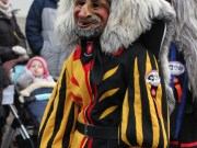 12-01-2014_biberach_erolzheim_7-narrensprung_umzug_fasching_fasnet_poeppel_new-facts-eu20140112_0353