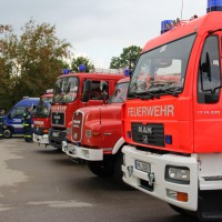 13-09-2013_unterallgau_ettringen_katastrophenschutzteilubung_dammsicherung_kreisbrandinspektion_landratsamt_poeppel_new-facts-eu20130913_0003