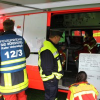 13-09-2013_unterallgau_ettringen_katastrophenschutzteilubung_dammsicherung_kreisbrandinspektion_landratsamt_poeppel_new-facts-eu20130913_0009