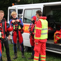13-09-2013_unterallgau_ettringen_katastrophenschutzteilubung_dammsicherung_kreisbrandinspektion_landratsamt_poeppel_new-facts-eu20130913_0016