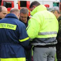 13-09-2013_unterallgau_ettringen_katastrophenschutzteilubung_dammsicherung_kreisbrandinspektion_landratsamt_poeppel_new-facts-eu20130913_0026