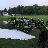 13-09-2013_unterallgau_ettringen_katastrophenschutzteilubung_dammsicherung_kreisbrandinspektion_landratsamt_poeppel_new-facts-eu20130913_0032