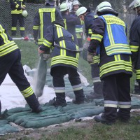 13-09-2013_unterallgau_ettringen_katastrophenschutzteilubung_dammsicherung_kreisbrandinspektion_landratsamt_poeppel_new-facts-eu20130913_0040