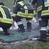13-09-2013_unterallgau_ettringen_katastrophenschutzteilubung_dammsicherung_kreisbrandinspektion_landratsamt_poeppel_new-facts-eu20130913_0041