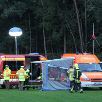 13-09-2013_unterallgau_ettringen_katastrophenschutzteilubung_dammsicherung_kreisbrandinspektion_landratsamt_poeppel_new-facts-eu20130913_0051
