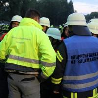 13-09-2013_unterallgau_ettringen_katastrophenschutzteilubung_dammsicherung_kreisbrandinspektion_landratsamt_poeppel_new-facts-eu20130913_0058