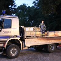 13-09-2013_unterallgau_ettringen_katastrophenschutzteilubung_dammsicherung_kreisbrandinspektion_landratsamt_poeppel_new-facts-eu20130913_0075