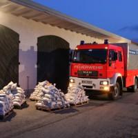13-09-2013_unterallgau_ettringen_katastrophenschutzteilubung_dammsicherung_kreisbrandinspektion_landratsamt_poeppel_new-facts-eu20130913_0076