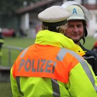 13-09-2013_unterallgau_ettringen_katastrophenschutzteilubung_dammsicherung_kreisbrandinspektion_landratsamt_poeppel_new-facts-eu20130913_0097