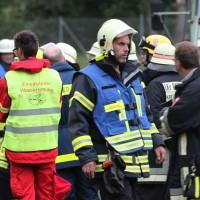 13-09-2013_unterallgau_ettringen_katastrophenschutzteilubung_dammsicherung_kreisbrandinspektion_landratsamt_poeppel_new-facts-eu20130913_0098