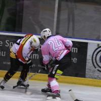 13-10-2013_eishockey_memmingen_ecdc_indians_piessenberg_fuchs_new-facts-eu20131013_0005