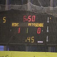 13-10-2013_eishockey_memmingen_ecdc_indians_piessenberg_fuchs_new-facts-eu20131013_0013