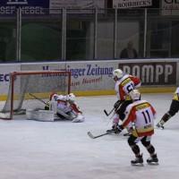 13-10-2013_eishockey_memmingen_ecdc_indians_piessenberg_fuchs_new-facts-eu20131013_0018