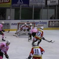 13-10-2013_eishockey_memmingen_ecdc_indians_piessenberg_fuchs_new-facts-eu20131013_0020
