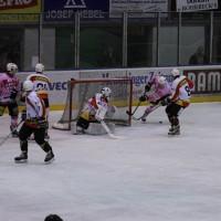 13-10-2013_eishockey_memmingen_ecdc_indians_piessenberg_fuchs_new-facts-eu20131013_0024