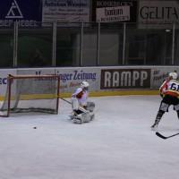 13-10-2013_eishockey_memmingen_ecdc_indians_piessenberg_fuchs_new-facts-eu20131013_0027