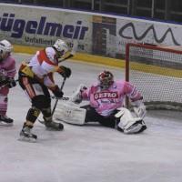 13-10-2013_eishockey_memmingen_ecdc_indians_piessenberg_fuchs_new-facts-eu20131013_0028