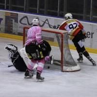 13-10-2013_eishockey_memmingen_ecdc_indians_piessenberg_fuchs_new-facts-eu20131013_0033
