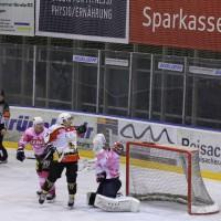 13-10-2013_eishockey_memmingen_ecdc_indians_piessenberg_fuchs_new-facts-eu20131013_0038